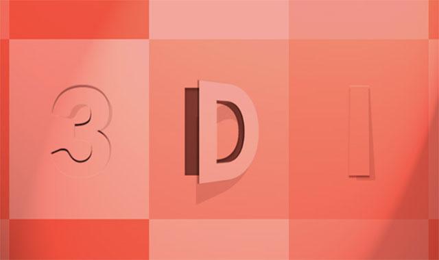css3 transform属性利用伪元素制作字母卡片开关门3d效果