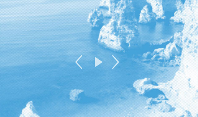 jquery全屏幻灯片插件带自动播放功能