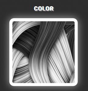 CSS3图像颜色过渡动画效果