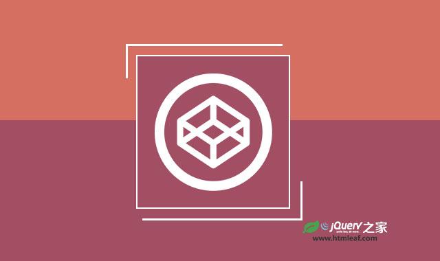 纯CSS3炫酷元素边框线条动画特效