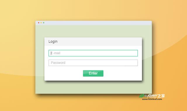 跨浏览器模态窗口|对话框|提示框插件