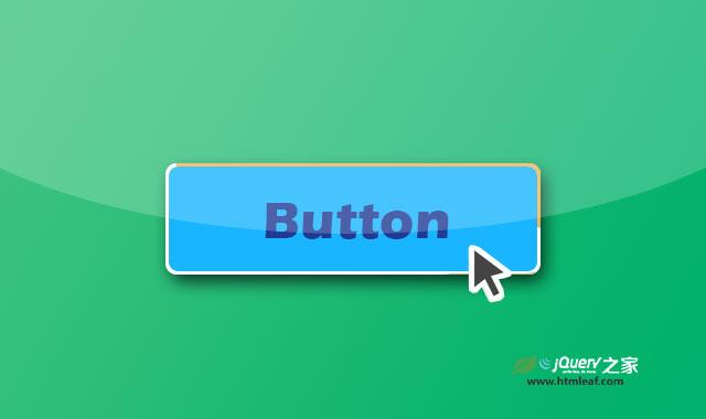 6种炫酷的CSS3按钮边框动画特效