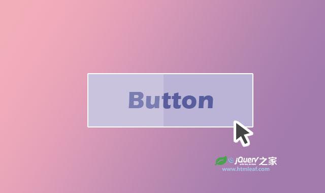 30种炫酷CSS3鼠标滑过按钮动画特效