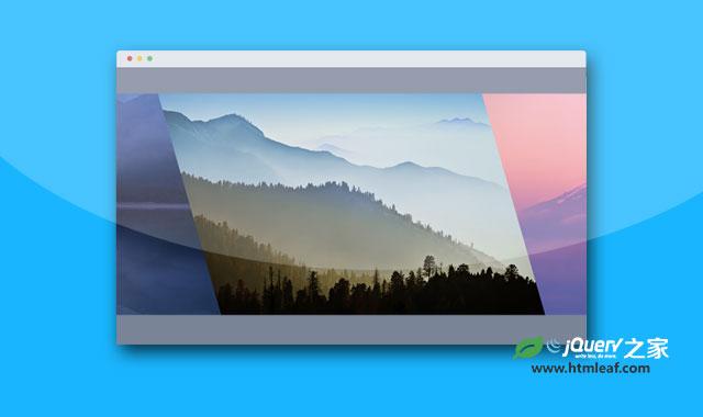 jquery.sldr.js - 兼容IE8和移动手机的响应式幻灯片插件