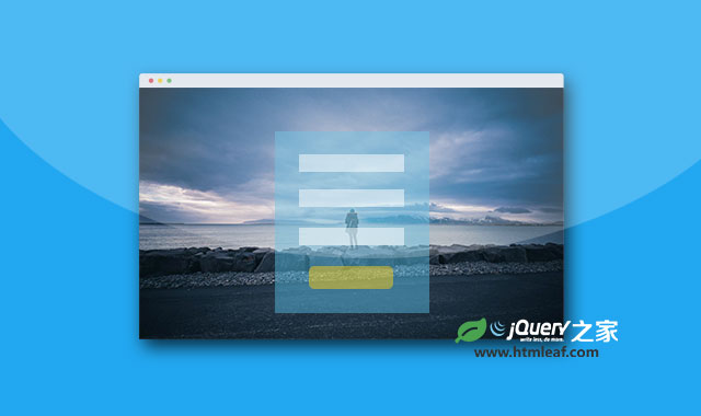 Sticker.js是一款使用纯JavaScript和CSS3来制作炫酷桌面便签贴纸特效的插件。通过该插件可以将任何块级元素转换为桌面便签,并且在鼠标滑过便签时,便签会随着鼠标移动产生卷纸弯曲效果,非常的酷。