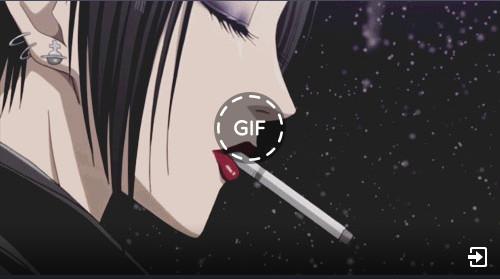 jqGifPreview-GIF图片播放器效果-2