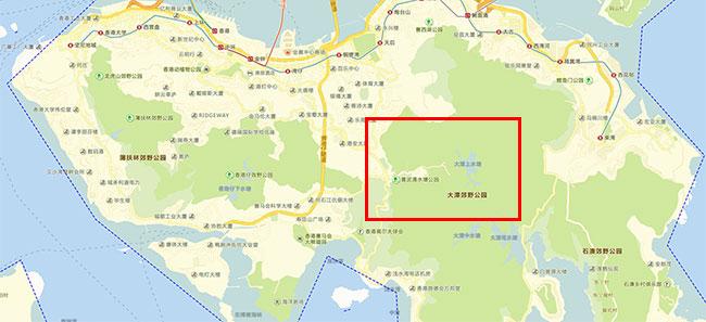 地图标注-3