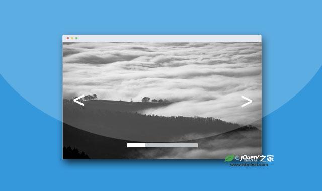 Skippr-最简洁实用的jQuery幻灯片插件