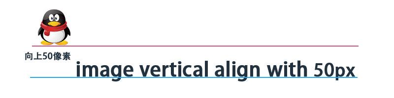 length对齐方式