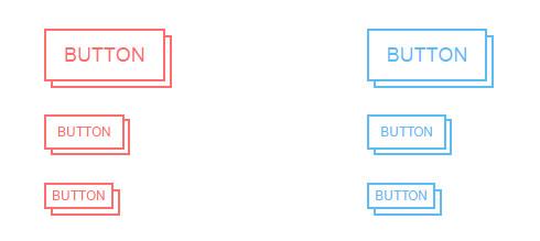 CSS3按钮-1
