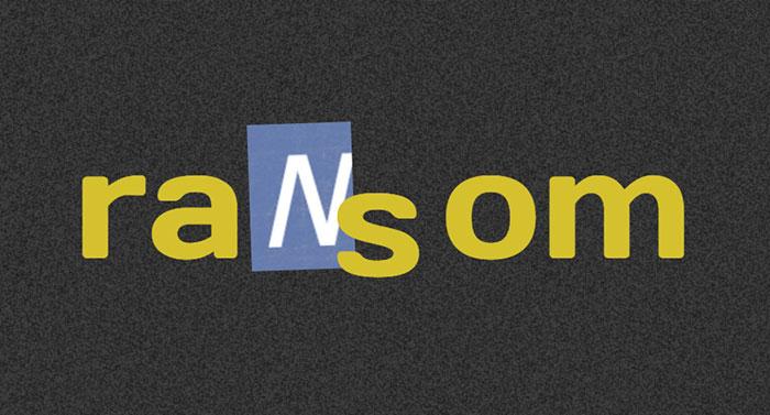 HTML5和CSS3字母动画效果-3