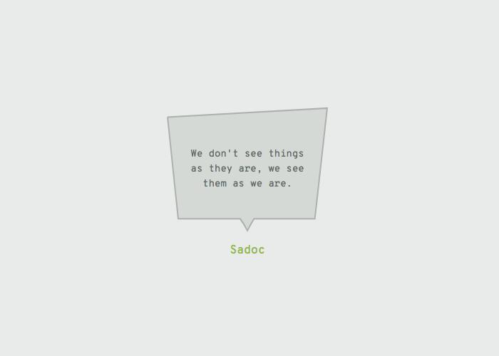 html5 svg的带弹性动画效果的Tooltip提示框-3