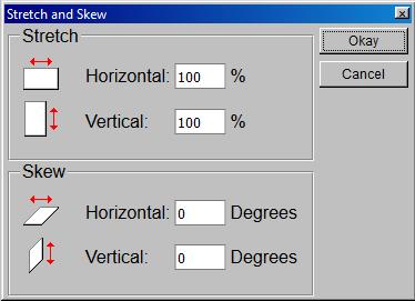 仿windows的html5画图工具屏幕截图效果-5