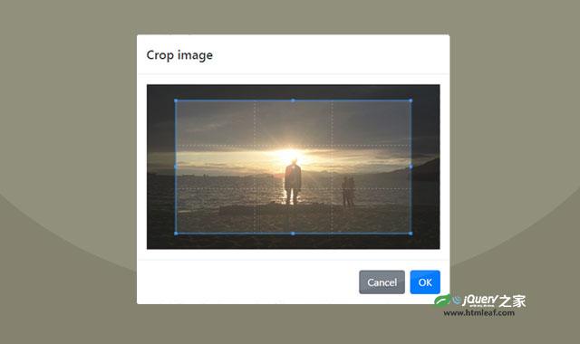 Bootstrap4动态生成模态窗口插件