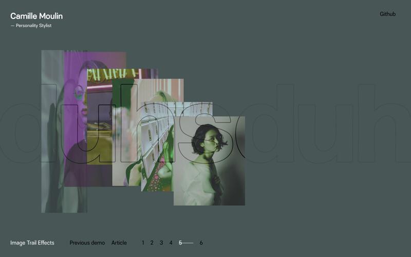 js和CSS3鼠标跟随图片序列动画特效-4